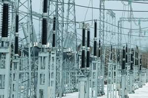 Перемены в энергоснабжении России