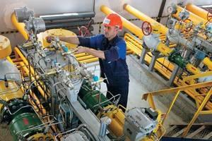 ТЭЦ-2 Владивостока планирует вывести котлы в резерв