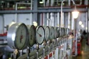 США начнет продавать сланцевый газ Японии