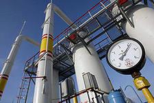 Польша намерена покупать газ у США