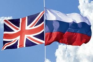 Россия и Великобритания договорились