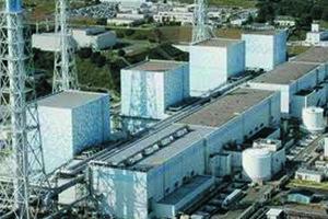 В Японии хотят возобновить работу АЭС